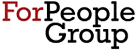 ForPeople Group