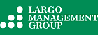 LARGO MANAGEMENT GROUP