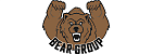 Bear Group