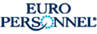 Europersonnel