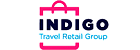 Indigo Travel Retail Group